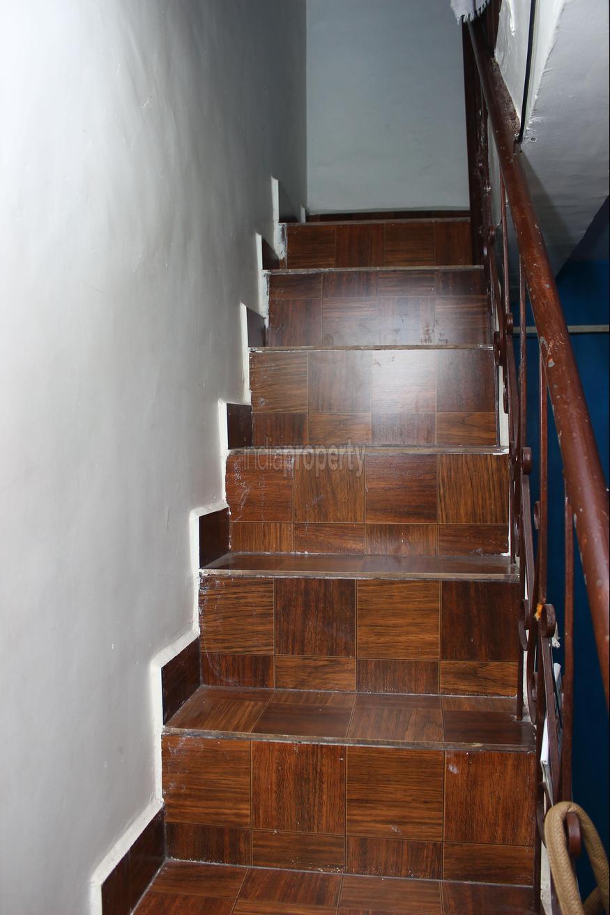 Lacs 1 bhk row house for sale in koparkhairane navi for Row houses for sale