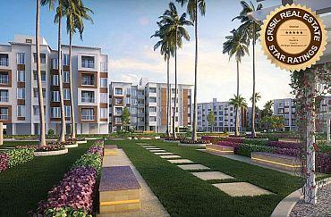 nexterra 2 3 bhk apartment in perumbakkam chennai