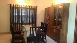 Btm layout houses sale bangalore