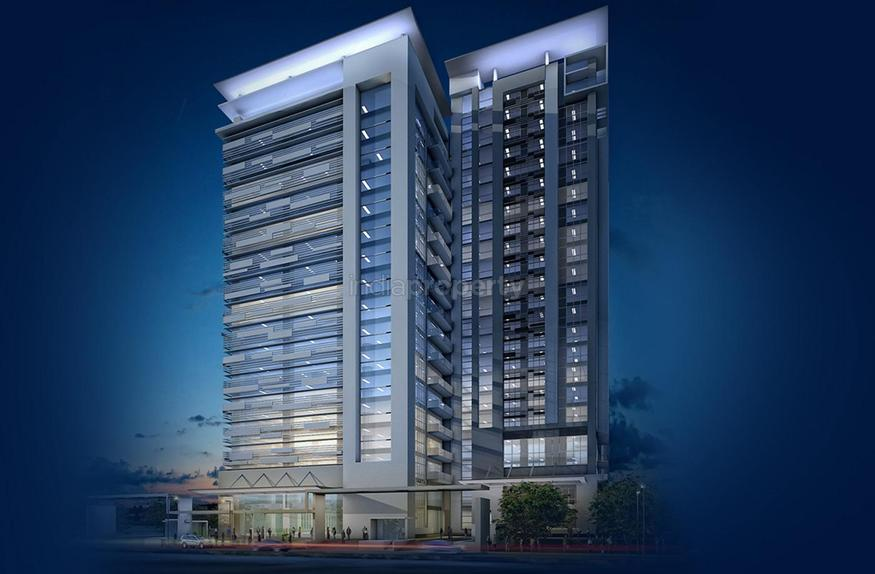 Commercial Property For Sale In Hyderabad Gachibowli