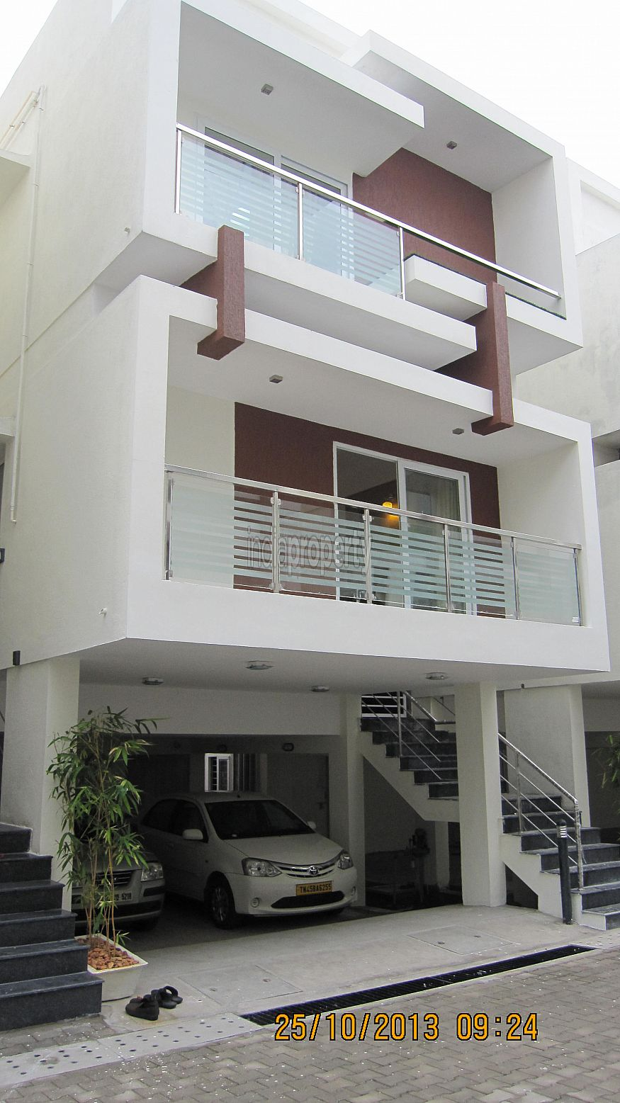 5 lakhs to 15 lakhs house for sale in chennai for Individual house models in chennai