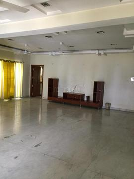 Property In Hyderabad Hyderabad Properties Property For