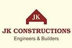 JK Constructions in Chennai