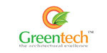 GreenTech Builders in Ernakulam