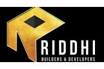 Riddhi  Builders in Hyderabad
