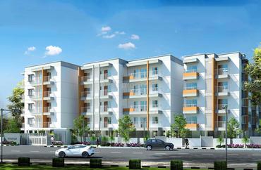 Vr Gokulam In Hoskote For Sale Vr Ventures