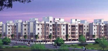 Property Image Gallery of Sare Homes- Dewy Terraces, Thiruporur, Chennai