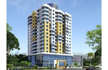 Property Image Gallery of GST Grand, Vandalur, Chennai