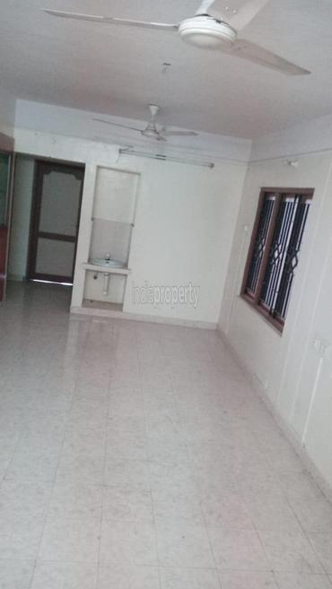 3 Bhk Builtup Area 1200 Sq Ft For 80 L Apartment Flat