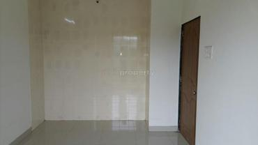 Property Image Gallery of Madhukar Galaxy, Dombivli East, Mumbai