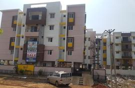 Studio Apartment Ahmedabad Tcs 1 bhk apartments chennai, 1 bhk flats chennai, 1 bhk apartments in
