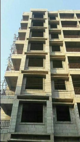 Studio Apartment In Mumbai studio apartments in mumbai, studio apartments for sale mumbai