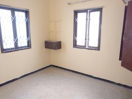 Studio Apartment Chennai studio apartments in chennai, studio apartments for sale chennai