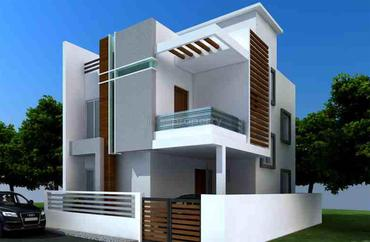 Property Image Gallery of RS Orchid, Tambaram, Chennai