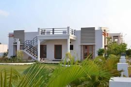 10 20 lakhs houses in hyderabad 10 20 lakhs individual