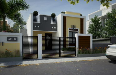 1 Bhk Builtup Area 400 Sq Ft Plot Area 600 Sq Ft For 20 L House Villa In Vilpatti Kodaikanal Facing South Posted By Onyx Realtors Ip6326953 Sku 1,Portable Kitchen Island Ideas On A Budget